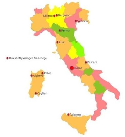 kart over flyplasser i italia Flyplasser   hacked bi mohamed.xo kart over flyplasser i italia