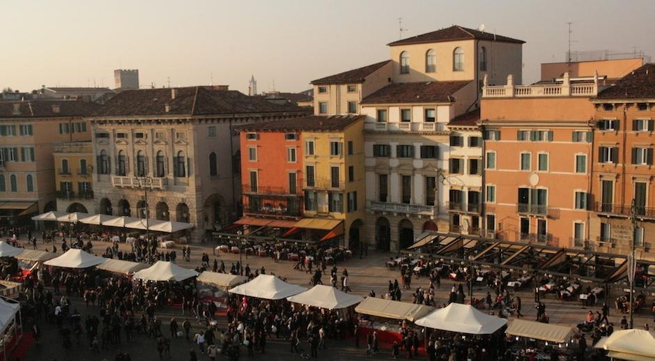 Hovedbilde Verona