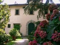 belloni-filippis-villa