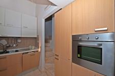 cucina_2