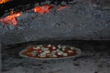 hemlagad-pizza