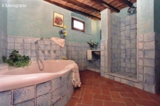 melograno-bathroom