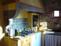 melograno-kitchen