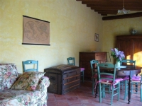melograno-living-room