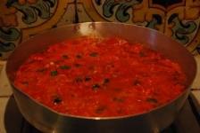 riktig-tomatsas