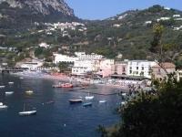 view-of-marina-del-cantone