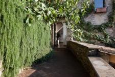 villa-moglia-061