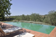 Barberino-Val-d-Elsa Florence-Area Tuscany Borgo Iris gallery 002 1530524271