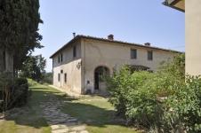 Barberino-Val-d-Elsa Florence-Area Tuscany Borgo Iris gallery 004 1530524271