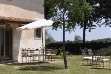 Barberino-Val-d-Elsa Florence-Area Tuscany Borgo Iris gallery 007 1530524271