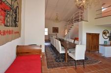 Barberino-Val-d-Elsa Florence-Area Tuscany Borgo Iris gallery 009 1530524271