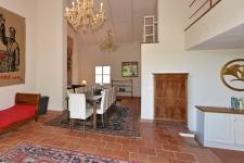 Barberino-Val-d-Elsa Florence-Area Tuscany Borgo Iris gallery 012 1530524271