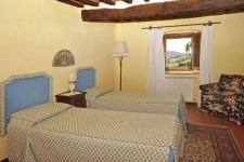 Barberino-Val-d-Elsa Florence-Area Tuscany Borgo Iris gallery 014 1530524271