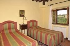 Barberino-Val-d-Elsa Florence-Area Tuscany Borgo Iris gallery 017 1530524271