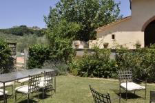 Barberino-Val-d-Elsa Florence-Area Tuscany Borgo Iris gallery 023 1530524271