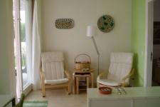 Marina-di-Ragusa Ragusa-Area Sicily Arus gallery 003 1536129350