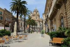 Marina-di-Ragusa Ragusa-Area Sicily Arus gallery 012 1536129351