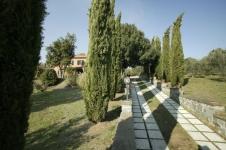 Roccalvecce Viterbo-Area Rome-and-Lazio Il Fontanaccio gallery 003 1514910701