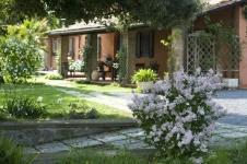 Roccalvecce Viterbo-Area Rome-and-Lazio Il Fontanaccio gallery 005 1514910701
