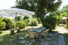 Roccalvecce Viterbo-Area Rome-and-Lazio Il Fontanaccio gallery 006 1514910701