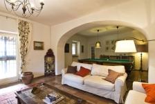 Roccalvecce Viterbo-Area Rome-and-Lazio Il Fontanaccio gallery 010 1514910701