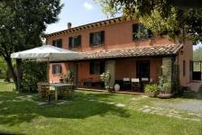 Roccalvecce Viterbo-Area Rome-and-Lazio Il Fontanaccio gallery 018 1514910702