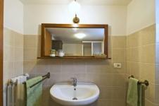 Roccalvecce Viterbo-Area Rome-and-Lazio Il Fontanaccio gallery 023 1514910702
