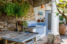 S.-Salvatore-di-Vico-Eq. Sorrento-Coast Amalfi-Coast San Salvatore gallery 002 1514910460