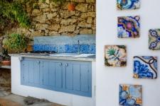 S.-Salvatore-di-Vico-Eq. Sorrento-Coast Amalfi-Coast San Salvatore gallery 004 1514910460