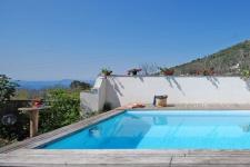 S.-Salvatore-di-Vico-Eq. Sorrento-Coast Amalfi-Coast San Salvatore gallery 007 1514910460