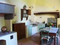 gelso-kitchen