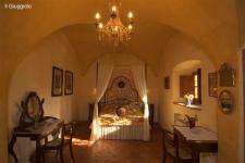 giuggiolo-bedroom