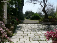 giuggiolo-courtyard-1
