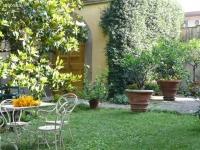 limonaia-garden-1