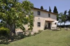 Barberino-Val-d-Elsa Florence-Area Tuscany Borgo Iris gallery 001 1530524271