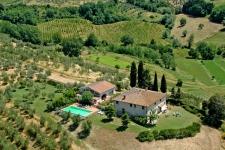 Barberino-Val-d-Elsa Florence-Area Tuscany Borgo Iris gallery 003 1530524271