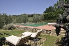 Barberino-Val-d-Elsa Florence-Area Tuscany Borgo Iris gallery 005 1530524271