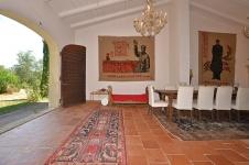 Barberino-Val-d-Elsa Florence-Area Tuscany Borgo Iris gallery 011 1530524271