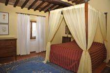 Barberino-Val-d-Elsa Florence-Area Tuscany Borgo Iris gallery 019 1530524271