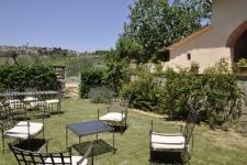 Barberino-Val-d-Elsa Florence-Area Tuscany Borgo Iris gallery 021 1530524271
