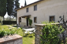 Barberino-Val-d-Elsa Florence-Area Tuscany Borgo Iris gallery 024 1530524271