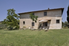 Barberino-Val-d-Elsa Florence-Area Tuscany Borgo Iris gallery 026 1530524272