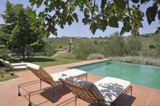 Barberino-Val-d-Elsa Florence-Area Tuscany Borgo Iris gallery 027 1530524272-1