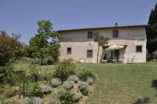 Barberino-Val-d-Elsa Florence-Area Tuscany Borgo Iris gallery 029 1530524272
