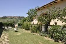 Barberino-Val-d-Elsa Florence-Area Tuscany Borgo Iris gallery 030 1530524272