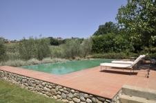 Barberino-Val-d-Elsa Florence-Area Tuscany Borgo Iris gallery 031 1530524272