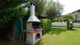 La-Capanna-di-Franca-62-8- 1280