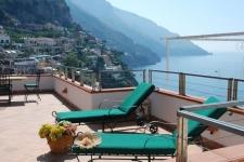 Positano Positano Amalfi-Coast Casa Patti gallery 001 1514910674