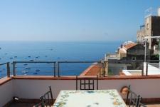 Positano Positano Amalfi-Coast Casa Patti gallery 003 1514910674