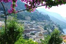 Positano Positano Amalfi-Coast Casa Patti gallery 004 1514910674